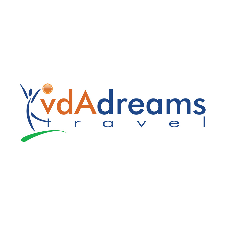 vda deams travel