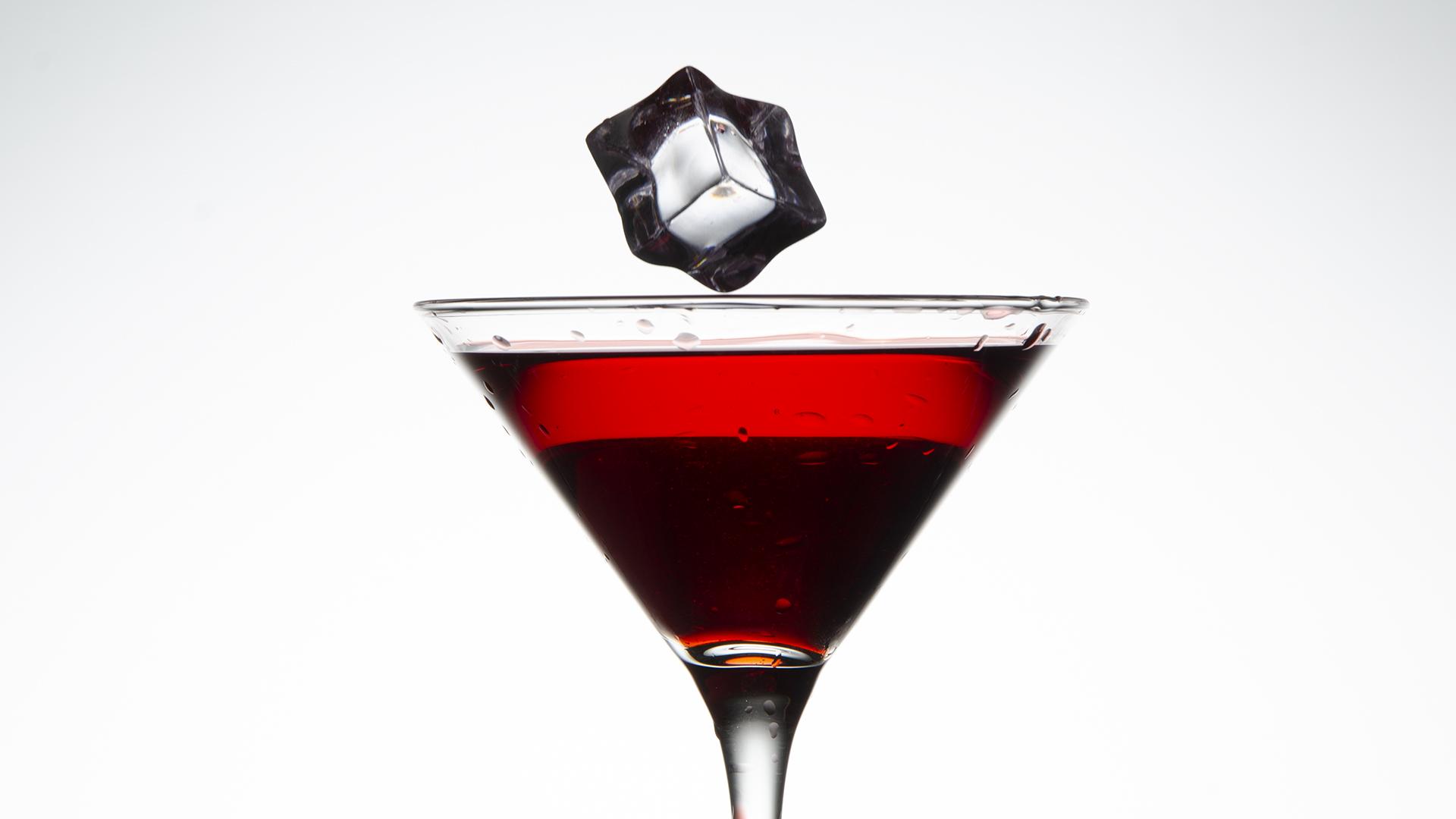 studio martini